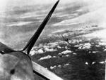 photo negative - 610 Squadron; 2018.1.276