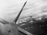 photo negative - 610 Squadron; 2018.1.277