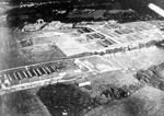 photo negative - Kenley aerodrome; pre 1939; 2018.1.567