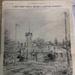 Illustrated London News, 29th September 1945; Captain Bryan de Grineau; 29/09/1945; 2017.1.3