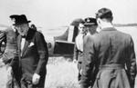 photo negative - 609 Squadron; IWM; 7 July 1941; 2018.1.263