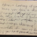 Autograph book of WAAF Lilian Simpson  ; 12/1943; 2017.11.59
