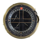 Compass, P11; L007.2
