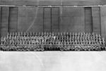 photo negative - 610 Squadron; 1939; 2018.1.284