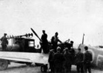 photo negative - 72 Squadron; 1 September 1940; 2018.1.74