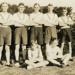 Wesley College Running Team 1929; Internal; 1929; 1929/6