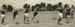 Athletics race c 1935 Interschool Carnival against Christchurch McKenzie Collection ; Internal; 1935; 1935/8
