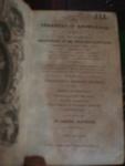 Maunders Treasury of Knowledge; Longman & Co; 1840; 332.000