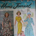 Magazine - Australian Home Journal - December 1959; Australian Home Journal; December, 1959; 2017.020