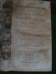 Maunders Treasury of History,; Longman Brown&Green& Longman; 331.000