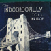 Book - The Indooroopilly Toll Bridge; Roberts & Russel Ltd; February, 1939; 2017.014