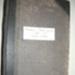 Account Book - Buderim School of Arts,   1922 to 1931; Buderim School of Arts; 1922 - 1931; 953.000