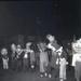Guy Carnival (1958)