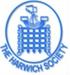 The Harwich Society