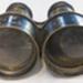 Binoculars; 2008.185