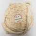 Cotton rope for calking ; 2009.40