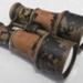 Binoculars; 2008.186