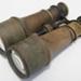 Binoculars; 2008.184