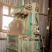 Wool Press; Mac Lodge Hydraulics; 2019.18