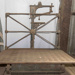 Large weighing machine.; W & T Avery; 2019.17