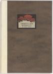 Twenty One Woodcuts by Lionel Lindsay; Lionel Lindsay (b.1874, d.1961); 1924; 2016.218
