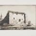 The Matadero, Segovia; Lionel Lindsay (b.1874, d.1961); 1926; 2017.336