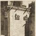 The Constables Chapel, Burgos; Lionel Lindsay (b.1874, d.1961); 1944; 2016.88