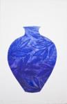 Amphora III; Madeleine Winch (Australian, b.1950); 2006; 2015.2