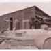 Wilson's store 1948