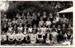 Glenbrook P.S. class 5 & 6 1957; Joy Watters (McCall); 1957; P11111810