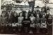 Glenbrook P.S. class 2 & 3 1951; Joy Watters (McCall); 1951; P11111805