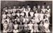 Glenbrook P.S. class 4 5 & 6 1954; Joy Watters (McCall); 1954; P11111801