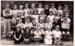 Glenbrook P.S. class 2 & 3 1953; Joy Watters (McCall); 1953; P11111811