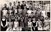 Glenbrook P.S. class 4 5 & 6 1955; Joy Watters (McCall); 1955; P11111802