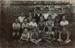 Glenbrook P.S. 1947; Joy Watters (McCall); 1947; P11111807