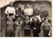 Glenbrook P.S. ; Joy Watters (McCall); P11111808