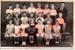 Glenbrook P.S. class  3 1954; Joy Watters (McCall); 1954; P11111812