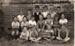 Glenbrook P.S. class 47; Joy Watters (McCall); 1947; P11111803
