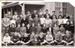 Glenbrook P.S. class  5 & 6 1958; Joy Watters (McCall); 1958; P11111813