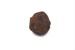 Grapeshot; Circa 1861; OBF.2010.1