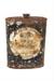 U.S.L.S.S. Black Powder Cannister; DuPont; OBF.2001.2
