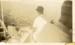 Circa 1940; OBF.001.5