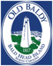 Old Baldy Foundation