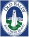 Old Baldy Foundation