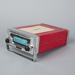 Radio, Ultimate Portable ; Ultimate; 1959; Unknown