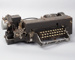 Teleprinter, Creed 67BP/N3; Creed & Co; 1924-1928; Unknown