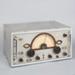 Radio, Marconi CSR5 Receiver ; Marconi; 1944; ZLB.403