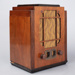 Radio, Stewart Warner R116; Stewart Warner; 1934-1935; Unknown