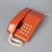 Telephone, Telecom NZPO TYPE 200; STC; 1980-1990; ZLB.4868.020