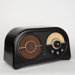 Radio, Ekco SW86; Ekco, E.K Cole; 1935; Unknown